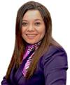 Yadira Elena Alarcón Palacio