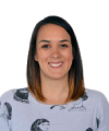 Adriana-Muro-Polo