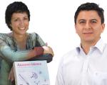 Juan Pablo Sarmiento y Maritza Duque Gutiérrez