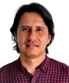 Eduardo Andrés Chillito