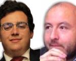 Enrique Prieto-Ríos* y Juan Pablo Coy Jaramillo**