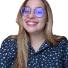 Laura Eslava