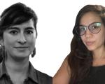 Natalia Escobar Paula Herrera