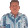 Jhon Jairo Caizamo