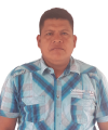 Jhon-Jairo-Caizamo