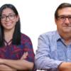 Adolfo Meisel Roca y Angela Granger Serrano