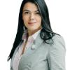 Lina Muñoz Ávila