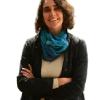 Maria José Álvarez
