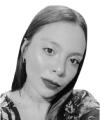 Luisa-Fernanda-Ordonez
