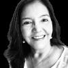 Carmen Elisa Giraldo