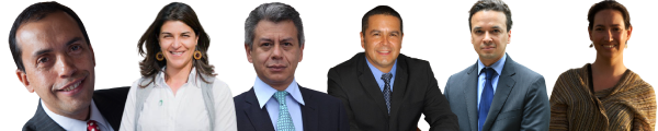 Julian-Arevalo-y-el-Grupo-multidisciplinario-de-innovación-en-educacion