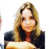 Eduardo Álvarez Vanegas, Kyle Johnson, Ángela Olaya, Juanita Vélez