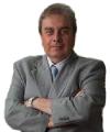 Carlos-Trillos