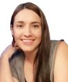 Carolina-Hernandez