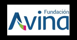 Fundación-Avina