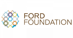 Fundación-Ford