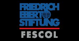 Fundación-Friedrich-Ebert-de-Colombia