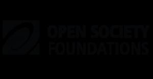 Open-society-foundations