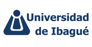 Universidad-de-Ibagué