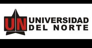Universidad-del-norte